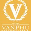 The Van Phu – Victoria