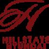 Hyundai Hillstate