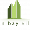 Green bay village