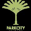 Park City Hanoi